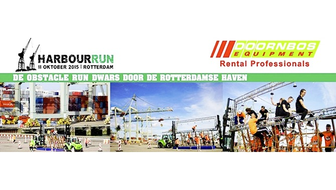 harbour-run-2015-doornbos
